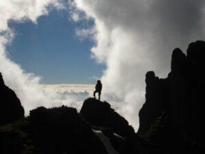Drakensberg Grand Traverse Hike