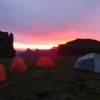 Drakensberg Grand Traverse Hike (7-20 May 2022)